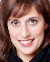 Клара Сегура фото