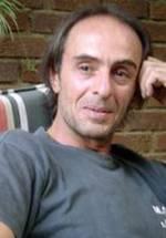Тони Капрари фото
