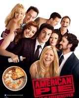 """Постер из фильма """"Американский пирог4: Снова вместе"""" - 1"""