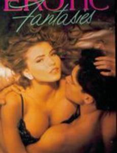 Playboy: Erotic Fantasies (видео)