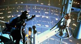 """Кадр из фильма """"Звездные войны: Эпизод 5 – Империя наносит ответный удар"""" - 2"""