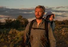 Премьера трейлера: Мартин Фриман против зомби-апокалипсиса