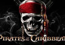 Названы претенденты на режиссерский пост «Пиратов Карибского моря 5»