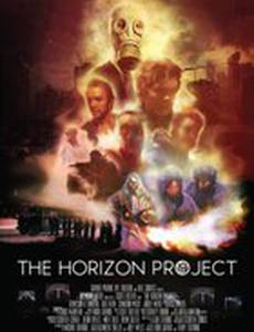 The Horizon Project