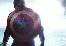Первый трейлер блокбастера «Первый мститель: Другая война»