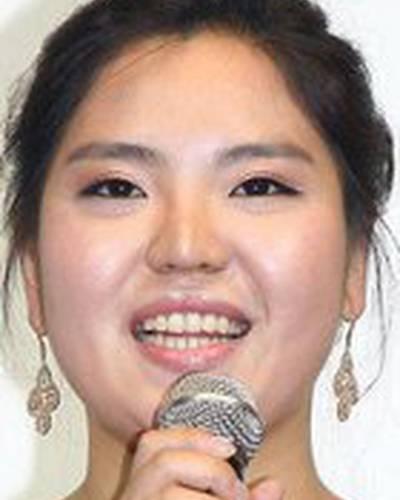 Ким Мин Ён фото