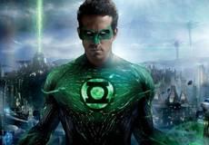 Том Круз может стать Зеленым фонарем