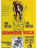 """Постер из фильма """"Gunman"""