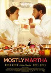 Неотразимая Марта