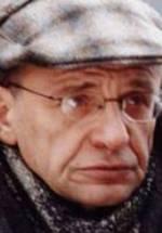 Рудольф Фурманов фото
