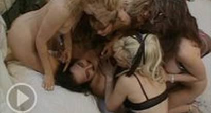 erotika-nastya-smotret-porno-roliki-ron-dzheremi-smotret