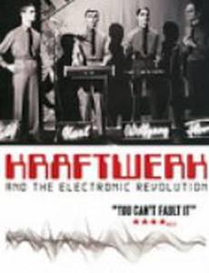 Kraftwerk and the Electronic Revolution (видео)