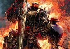 «Трансформеры: Последний рыцарь»: худший старт в истории франшизы