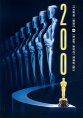 73-я церемония вручения премии «Оскар»
