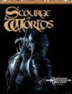 The Scourge of Worlds: A Dungeons & Dragons Adventure (видео)