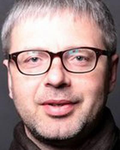 Василий Мичков фото