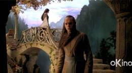 """Кадр из фильма """"Властелин колец: Возвращение Короля"""" - 2"""