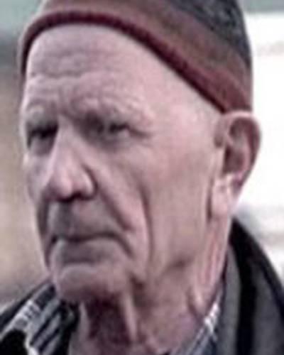 Петр Солдатов фото