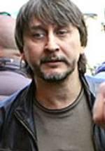 Василий Сикачинский фото