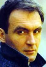 Олег Купчик фото
