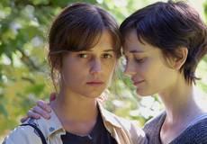 «Эйфория» с Алисией Викандер и Евой Грин: первый тизер