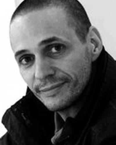 Жан-Франсуа Лапорт фото