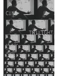 Ciné Twilight
