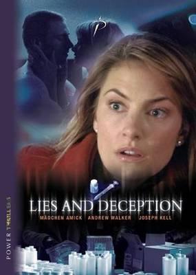 Убийственный обман
