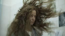 """Кадр из фильма """"Одержимая"""" - 1"""