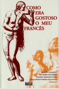 Постер Как вкусен был мой француз