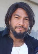 Эдди Дж. Фернандез фото