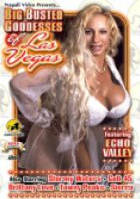 грудастые богини лас вегаса видео