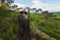 Кадр Хоббит: Нежданное путешествие
