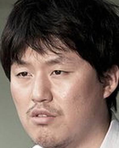 Ким Мин Чжэ фото
