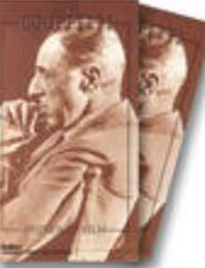 Д.У. Гриффит: Родоначальник кинематографа