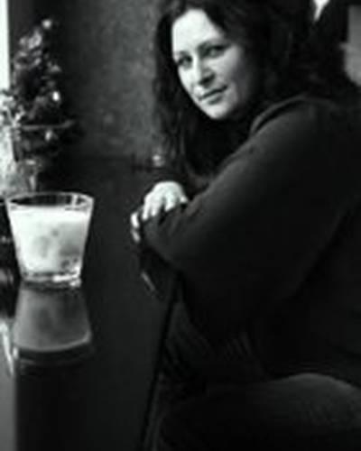 Мариана Ценгель-Солцанская фото