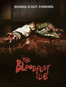 The Bloodfest Club