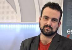 Режиссер «Временной петли» экранизирует комикс «Возврат»