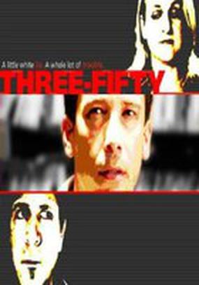 Three-Fifty