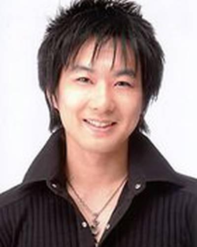 Такаши Кондо фото