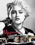 """Постер из фильма """"Мадонна: Рождение легенды"""" - 1"""