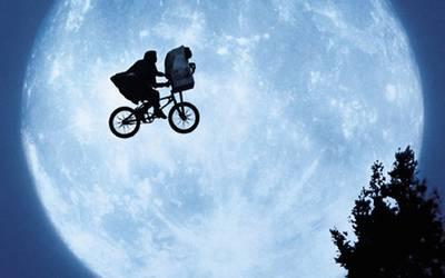 Лучшие семейные фильмы Стивена Спилберга
