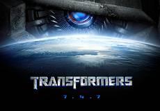 Новая трилогия «Трансформеры» осталась под вопросом