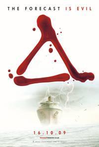Постер Треугольник