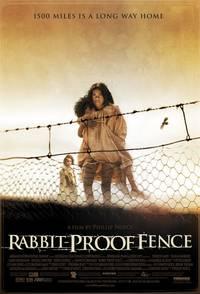 Постер Клетка для кроликов