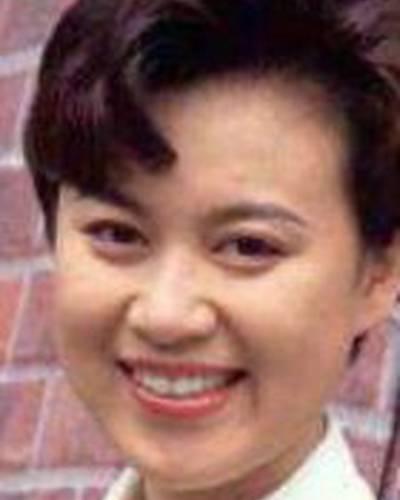 Ми-сон Парк фото
