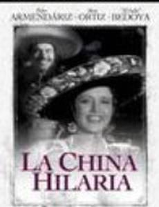La China Hilaria