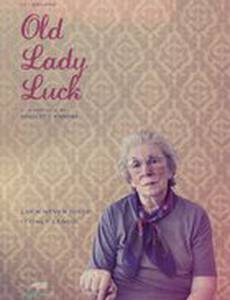 Old Lady Luck