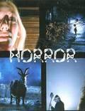 """Постер из фильма """"Ужас"""" - 1"""