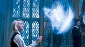 Фильмы про магию